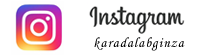 Instagram カラダラボ