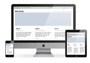 カラダラボサイト、仕様変更に伴うサイト再読み込みのお願い