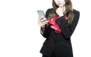 gmail/hotmail/yahooメールや携帯各社のメールアドレスをご利用の方へ。