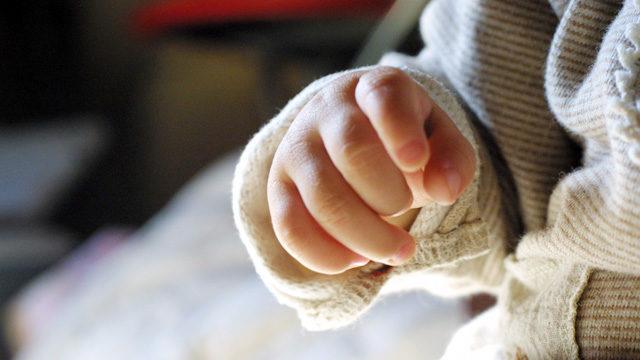 産後のカイロプラクティック(骨盤矯正)|女性専用銀座の整体|after childbirth