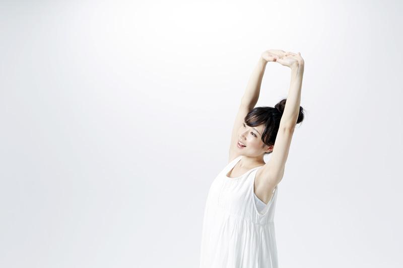 姿勢(猫背・反り腰等)のご相談事例 - posture