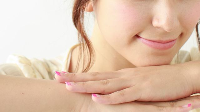顎関節・顎のトラブルのご相談事例 - jaw