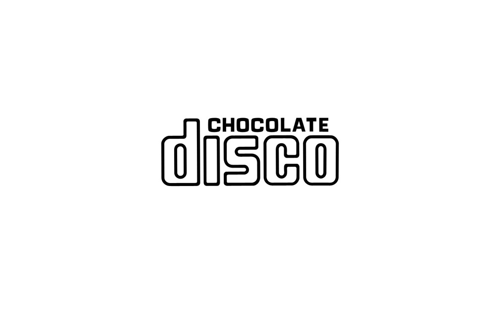 ChocolateDisco