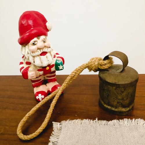 【東急プラザ銀座】今年のクリスマス飾り